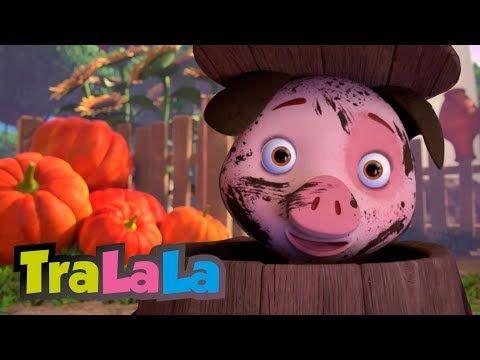 TraLaLa - Ghidusel | Muzica Noua Romaneasca, Muzica Gratis, Versuri
