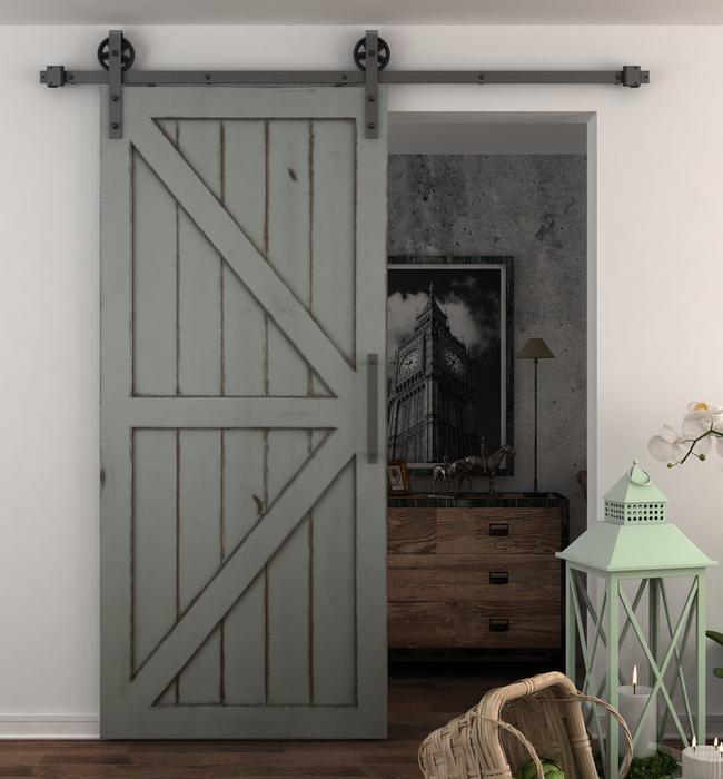 Barn Doors Barn Door Hardware Internal Doors En 2020 Decoraciones De Casa Decoracion De Unas Puertas De Madera