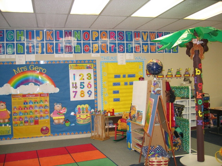215 best Classroom Pictures images on Pinterest