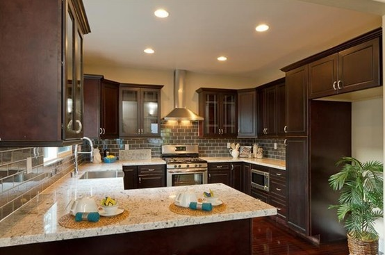18 Best Images About Kitchen Remodel On Pinterest Kitchen Backsplash Sacramento And Stainless