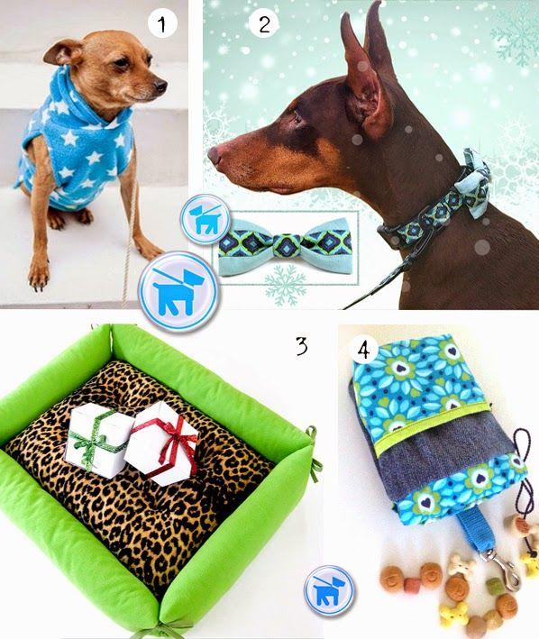 67 besten Nähen für hunde Bilder auf Pinterest | Kleidung, Tiere und ...