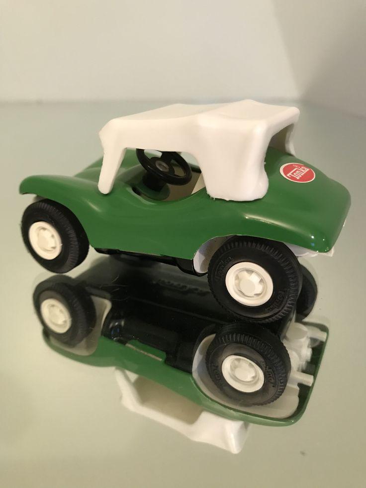 53 Best Toys Tiny Tonka Images On Pinterest Old