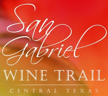 San Gabriel Wine Trail - Central Texas - Chartered Bus Day -- Georgetown / Salado / Rogers, Tx -- Find more wine and food events on LocalWineEvents.com