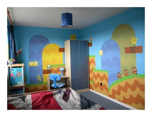 room on pinterest super mario bros super mario brothers and mario