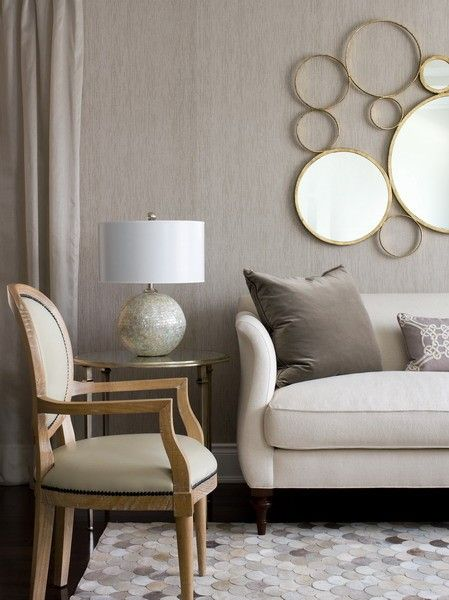 320 Best Interiors Cozy Living Rooms Images On Pinterest