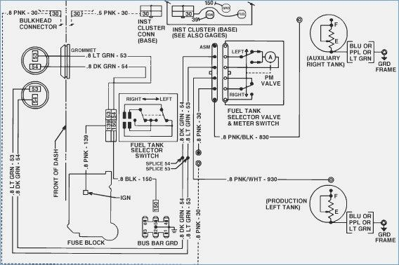 1984 Chevy Truck Wiring Diagram Beamteam Electrical Diagram Control Engineering Applied Science