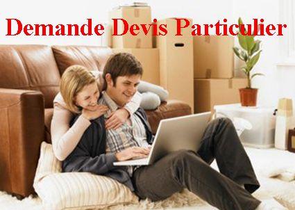 Vous cherchez un déménagement particulier en France alors contacter nous: 0183859854 ou accéder à notre portail web : http://devis-france-demenagement.fr/