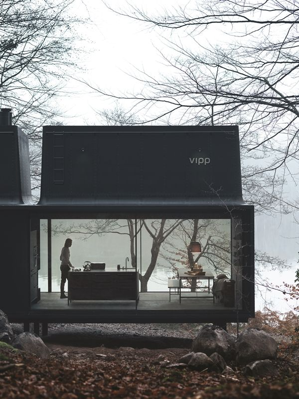 Vipp701-Shelter-Outside01-High