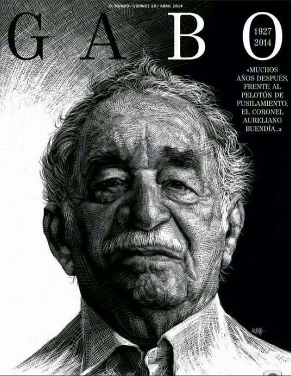 the magical realism in of love and other deamons by gabriel garcia marquez Gabriel josé de la concordia garcía márquez was born march 6, 1927  1  magical realism 2 the last voyage of the ghost ship by marquez  of love  and other demons, memories of my melancholy whores, leaf storm.