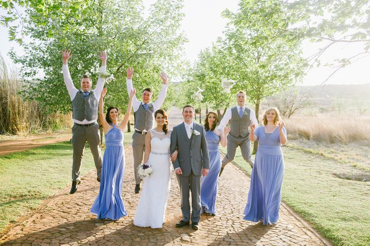 Wedding/Bernedette+Werner/Casa-Lee Country Lodge wedding and Function Venue - Foto Asylum Photography
