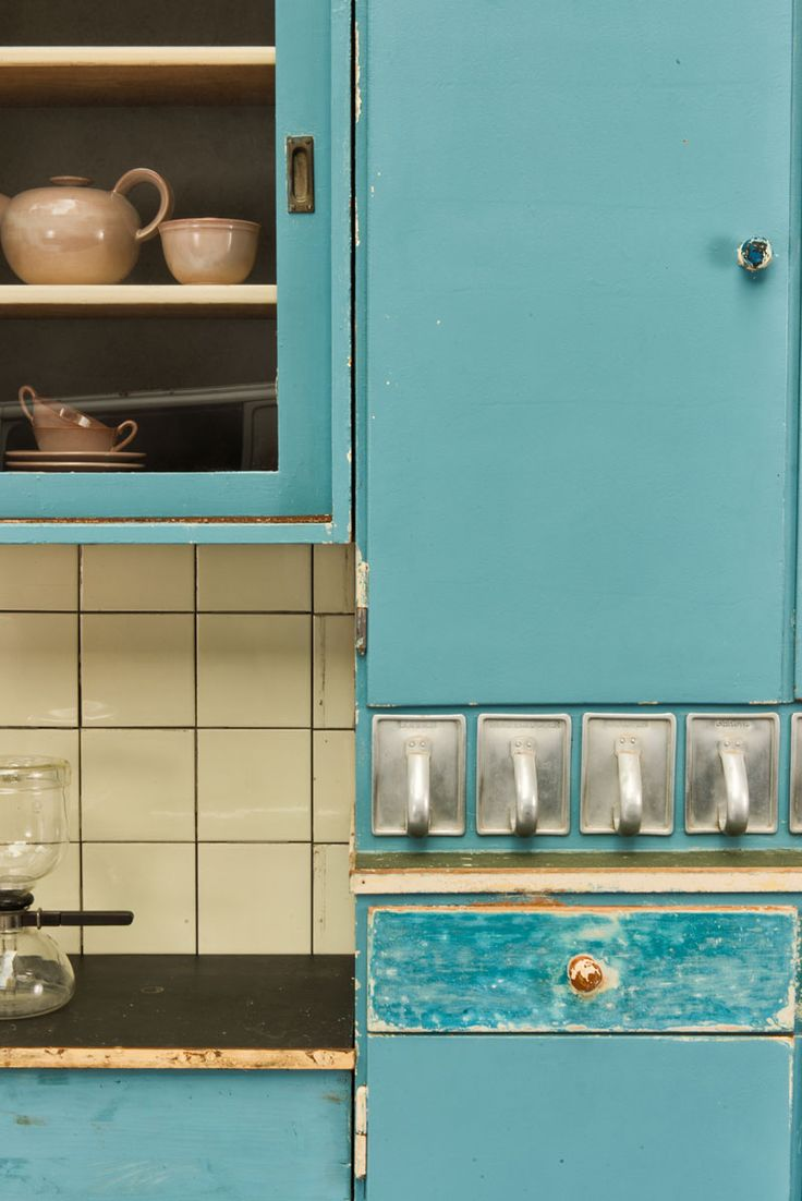 Frankfurt and kitchens on pinterest