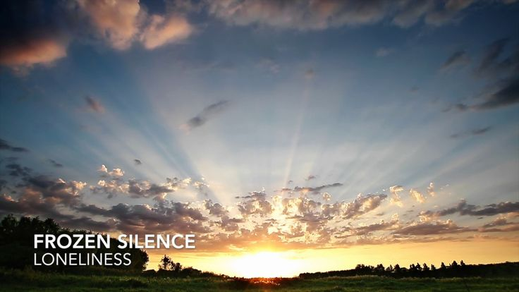 Frozen Silence is a project that revolves around improvised guitar and piano tune with contemporary impressionistic feel. This 2 hour long video contains alm...