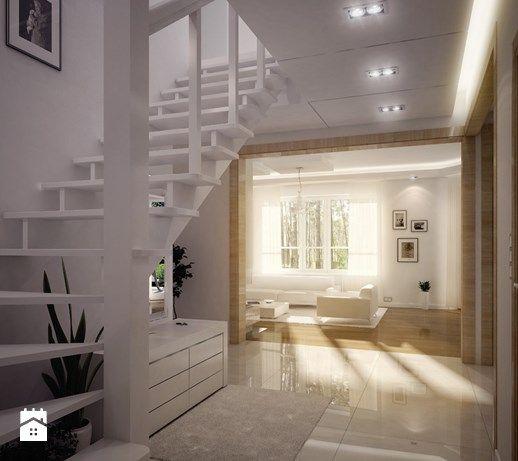 Projekt Orlik - zdjęcie od MG Projekt Pracownia Architektoniczna