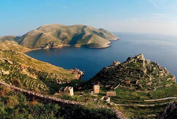 costa navarino greece - Google Search