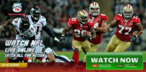 ATL Falcons vs TB Buccaneers | Live Streaming Watch Online