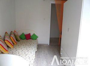 Διαμέρισμα 30 τ.μ. προς ενοικίαση Κέντρο (Καλαμαριά) 4572995_1  | Spitogatos.gr