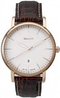 Gant Franklin W70435: en cool klocka för män. 1393 SEK, 2 år garanti på klockor.nu #gantklocka #herrgantklocka #gantfranklin