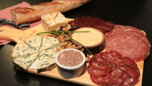 La Planchette online French deli launches - With love, from Sydney