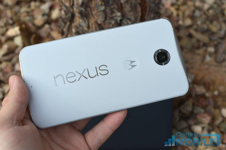 Google's new Android 5.0 Lollipop update is now available for its Nexus 5, Nexus 7, Nexus 10, and Nexus 4 and it delivers a number of new features including Material Design. It's also causing some ...