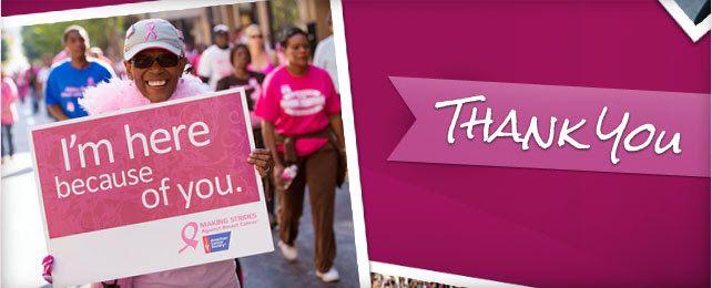 Warren Campus brings awareness to breast cancer http://blogs.davenport.edu/duhub/2014/10/16/warren-campus-brings-awareness-to-breast-cancer/