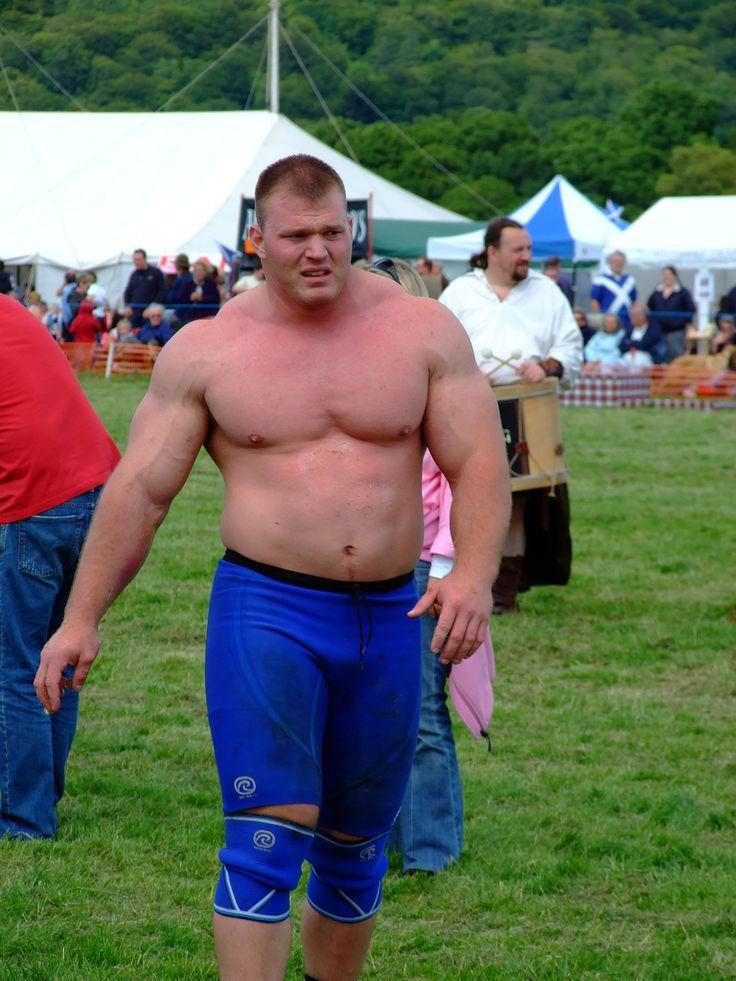 173 best Derek Poundstone images on Pinterest | Muscle ...Derek Poundstone