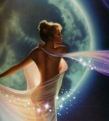 Art Lua Estrela