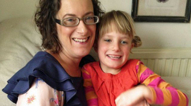 Working mother of a disabled child – a lifestyle choice? | Scope's Blog