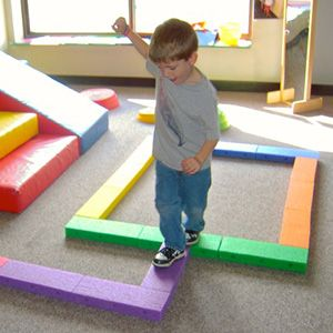 Integrating Movement into Preschool Curriculums: OTs can promote this critical childhood development skill  http://occupational-therapy.advanceweb.com/Features/Articles/Integrating-Movement-into-Preschool-Curriculums.aspx