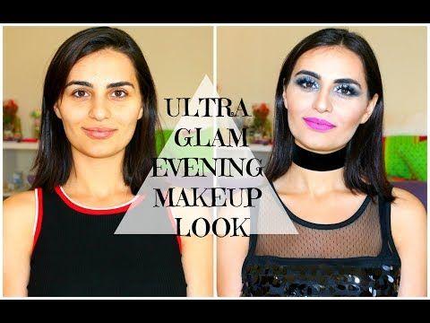 DUBAI BABY ♡ ULTRA GLAM SMOKEY EVENING MAKEUP LOOK ♡ ARMENIAN MODEL ♡ SPECIAL THANK'S TO GAYA ♡ http://makeup-project.ru/2017/06/07/dubai-baby-%e2%99%a1-ultra-glam-smokey-evening-makeup-look-%e2%99%a1-armenian-model-%e2%99%a1-special-thanks-to-gaya-%e2%99%a1/