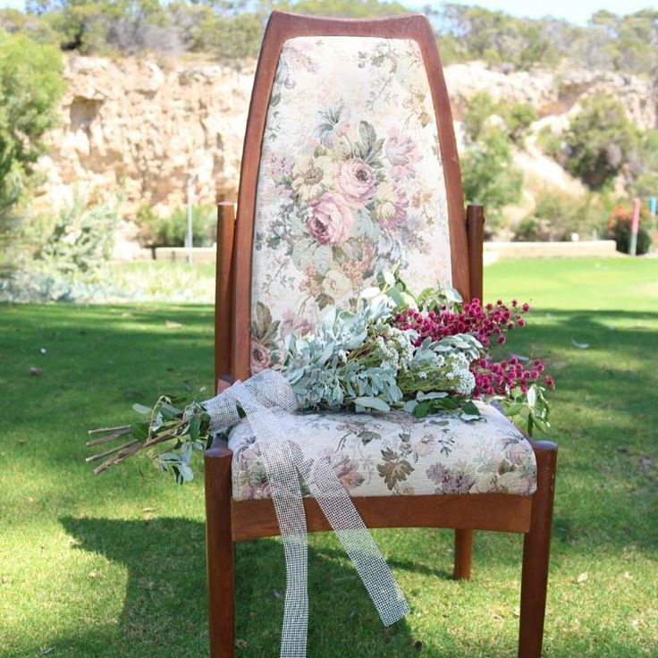 Styled shoot by Little Vintage Hire Co.