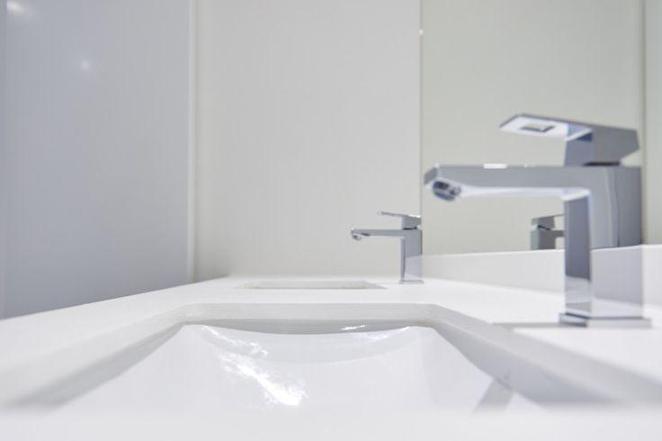 7 beste afbeeldingen van badkamer badkamer badkamer