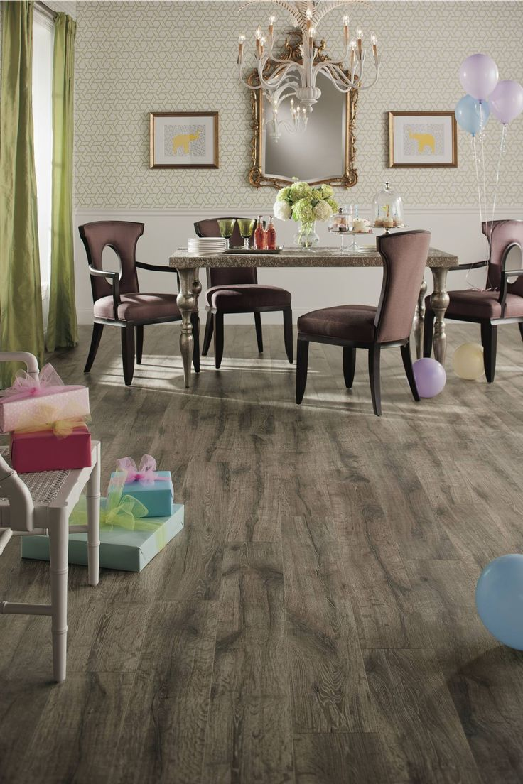 Best  Laminate Flooring For Kitchens Ideas On Pinterest - Laminate flooring in the kitchen