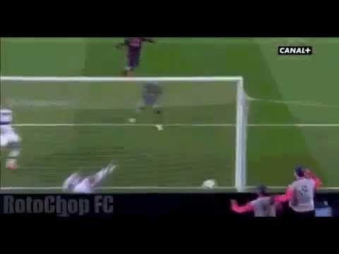 cool  #06052015 #amazing #amazinggoal #barcelona #BayernMunich #best #boateng #cadera #ChampionsLeague #ever #FCBarcel... #goal #jérôme #JérômeBoateng(FootballPlayer) #lionel #LionelMessi(FootballPlayer) #messi #video #vs Lionel Messi vs Jerome Boateng [Best Video Ever] Amazing Goal 06/05/2015 http://www.pagesoccer.com/lionel-messi-vs-jerome-boateng-best-video-ever-amazing-goal-06-05-2015/