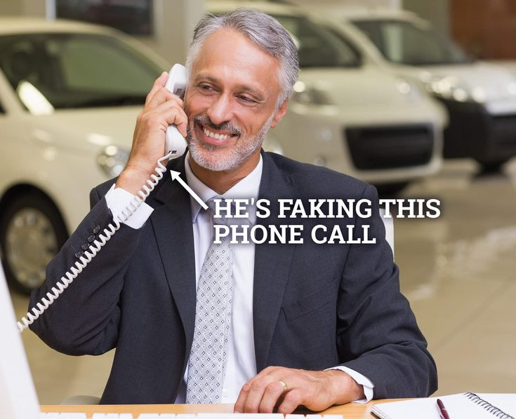 Secrets New-Car Dealerships Don't Want You to Know