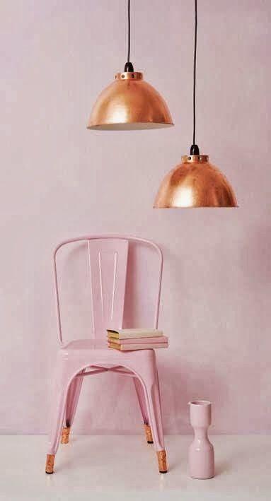 #copper http://thelandofcolor.com