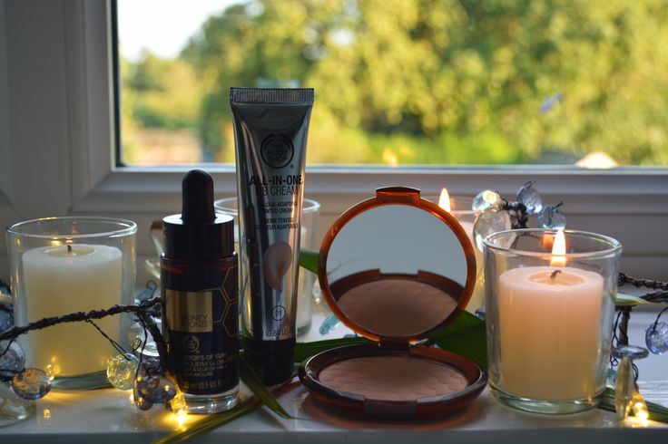 Just posted! July Favourites https://bellevie00.wordpress.com/2017/07/30/july-favourites/?utm_campaign=crowdfire&utm_content=crowdfire&utm_medium=social&utm_source=pinterest
