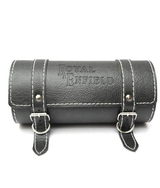 Delhi Traderss - Utility Bag For  Royal Enfield - (Black), http://www.snapdeal.com/product/delhi-traderssutility-bag-for-royal/1199609127