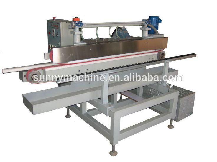 Jinan sunny mini vidrio canteadora/máquina de pulir-imagen-Maquinaria para Procesar Cristal-Identificación del producto:60027000916-spanish.alibaba.com