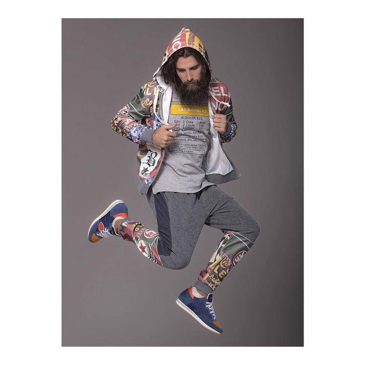 MONDAY OOTD MAN FW15 ! #ADV #advcampaign #AI15 #art #autumn #amazing #Berna #bernaitalia #fashion #fall #girls #happy #instalike #look #lookbook #model #makeup #night #ootd #outfit #photo #picoftheday #top #topmodel