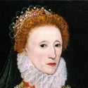 Elizabeth I (1533-1603) A superb signed document with a rare example of the Royal Great Seal: Daughter of Henry VIII and Anne Boleyn, Elizabeth I (1533-1603) was born into royalty and an age of religious controversy. Her reign, lasting from 1558 until her death in 1603, was marked by two major occurrences: the execution of Mary, Queen of Scots, 1587; and the defeat of the Spanish Armada, 1588. Often thought of as The Golden Age, Elizabeth's reign saw a flourishing culture of arts and…