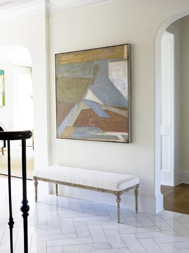 Foyer Marble Tile : Best marble foyer ideas on pinterest bathroom