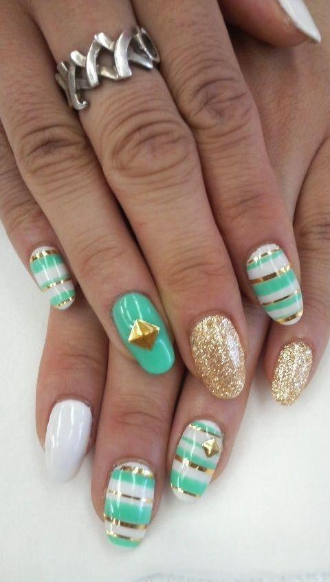 7 best nails images on Pinterest