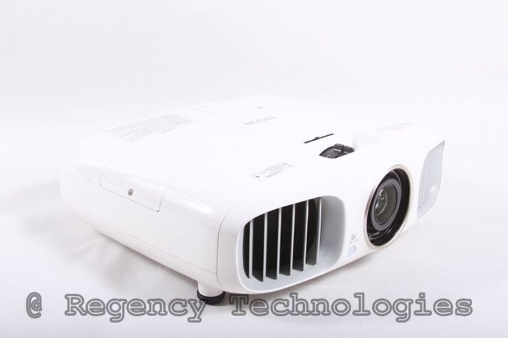 EPSON H501A LCD PROJECTOR - http://electronics.goshoppins.com/monitors-projectors-accessories/epson-h501a-lcd-projector/