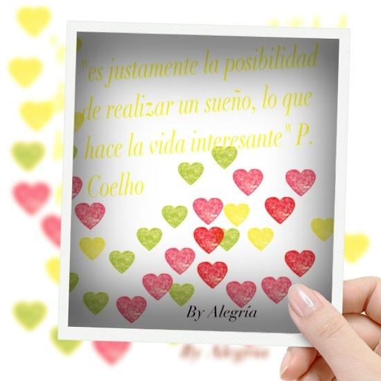 alegriayflores.blogspot.com