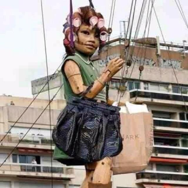 Scouse liverpool british girls amatuer uk - 3 7