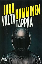 lataa / download VALTA TAPPAA epub mobi fb2 pdf – E-kirjasto