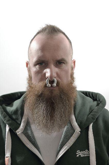 nasa guy with piercings - 424×640