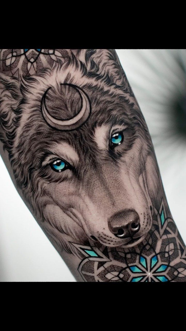 Daniel Silva Tattoos On Instagram I Ll Be Posting A Lot More On My Youtube Channel Daniel Floral Tattoo Sleeve Geometric Sleeve Tattoo Mandala Tattoo Design