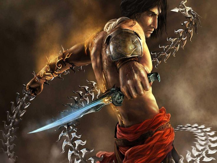 Awesome Video Game Wallpapers: 60 Best Awesome Video Game Wallpapers Images On Pinterest