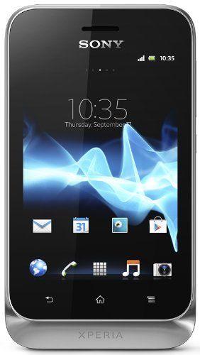 http://2computerguys.com/sony-xperia-tipo-dual-sim-st21a2-unlocked-android-phone-u-s-warranty-silversony1264-0776173895-p-18834.html